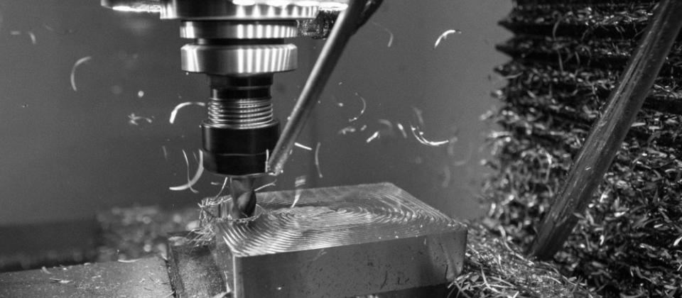 producent hurtownia sklep artykuły fotowoltaiczne PV-MET