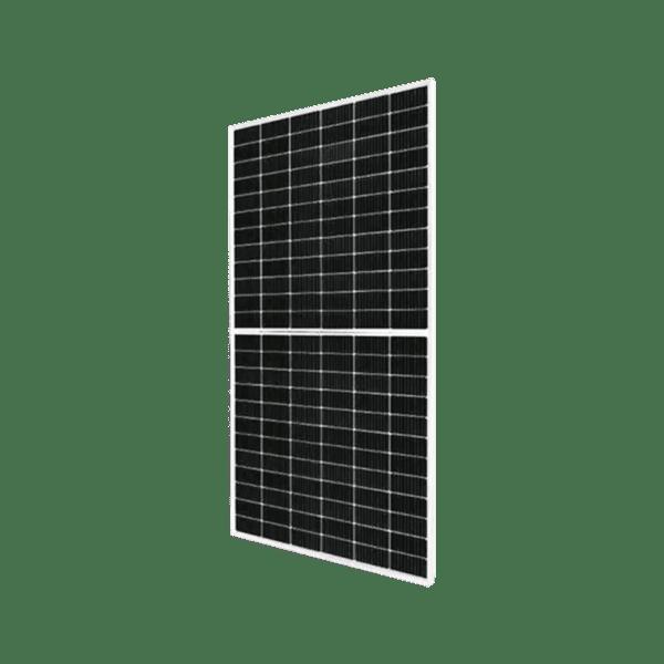 JA Solar JAM72S30-540HC- 540 Wp hurtownia fotowoltaiczna krakow pv-met fotowoltaika akcesoria