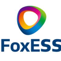 Falowniki FoxESS