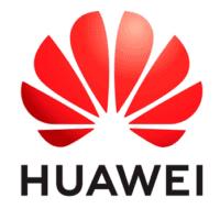 Falowniki Huawei