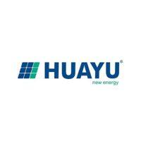 Inwertery Huayu