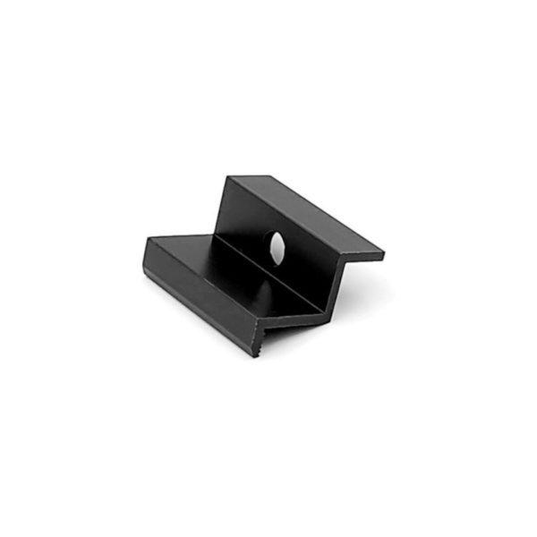 klema koncowa 35mm czarna hurtownia fotowoltaiczna pv-met krakow fotowoltaika akcesoria