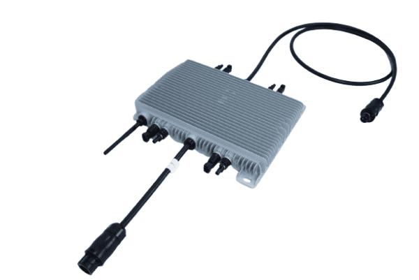 PV-MET fotowoltaika Mikroinwerter Huayu HY2000-PLUS
