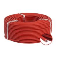 PV-MET fotowoltaika Kabel solarny czerwony MG Wires
