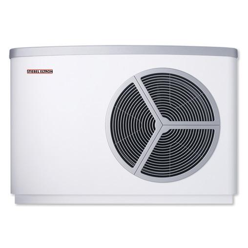 PV-MET fotowoltaika pompa ciepła