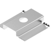 PV-MET fotowoltaika Podkładka uziemiająca